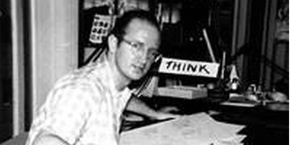 The comic industry loses another legend. Steve Ditko was found dead in his New York apartment on June 29th. New York Police have just confirmed his it was Steve. To […]