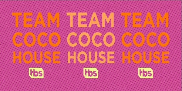 Team Coco Will Continue to Expand Its Presence in San Diego with Performances by Some of Comedy's Biggest Names TEAMCOCOHOUSE will be open Wednesday July 18th through Saturday July 21st […]