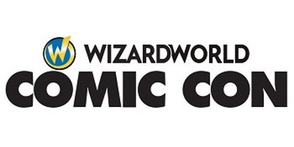 "Ferrigno, Faunt, Thomas, Dudley Also Scheduled To Appear In Wizard World's Return To David L. Lawrence Convention Center Zachary Levi (Shazam!, Thor), the ""Charmed"" duo of Holly Marie Combs and […]"