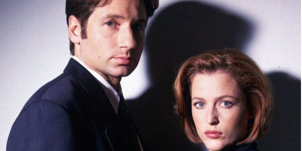 Iconic Series' Headliners Anderson ('Dana Scully') To Appear On Saturday, Sunday, August 25-26, Duchovny ('Fox Mulder') On Saturday Only; Join Standout Celebrity Roster At 20th Anniversary Wizard World At Donald […]