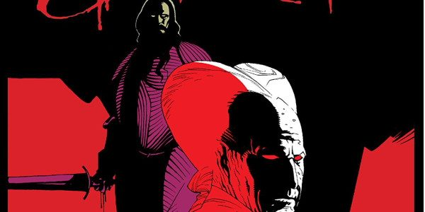 IDW Comics brings you an old novel of Dracula by Bram Stoker but now gets turned into a graphic novel. Now I was surprised that this miserable little pile of […]