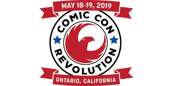 "2019 Guests Include Amanda Conner, Joe Eisma, Megan Hutchison, Jimmy Palmiotti, Stan Sakai and Angi Viper "" order_by=""sortorder"" order_direction=""ASC"" returns=""included"" maximum_entity_count=""500″] Atomic Crush Events' (ACE) Comic Con Revolution Ontario (CCR […]"
