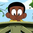 Cartoon Network's hit original series Craig of the Creek is heading for more adventures with Craig, J.P. and Kelsey and a season two greenlight.