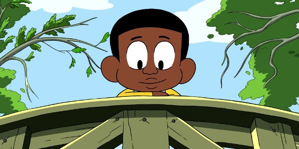 Cartoon Network's hit original series Craig of the Creek is heading for more adventures with Craig, J.P. and Kelsey and a season two greenlight. Since its debut earlier this year, […]