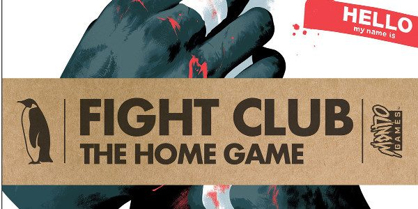 """Available in stores and online this September 2018 """" order_by=""""sortorder"""" order_direction=""""ASC"""" returns=""""included"""" maximum_entity_count=""""500″] Become """"complete"""" or """"hit bottom"""" in Fight Club: The Home Game, a 2-player competitive deck-building card game. […]"""