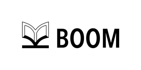 The ambitious print publishing program will kick off with THE VALIANT in the Eastern European country Valiant Entertainment is proud to announce a partnership with KBOOM, a new foreign publishing […]