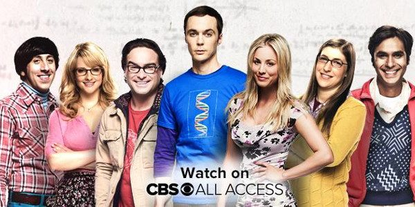 THE EMMY-NOMINATED SERIES WILL DEBUT ITS 12TH AND FINAL SEASON ON SEPTEMEBER 24 The number one comedy in the world, The Big Bang Theory, will end its successful run in […]