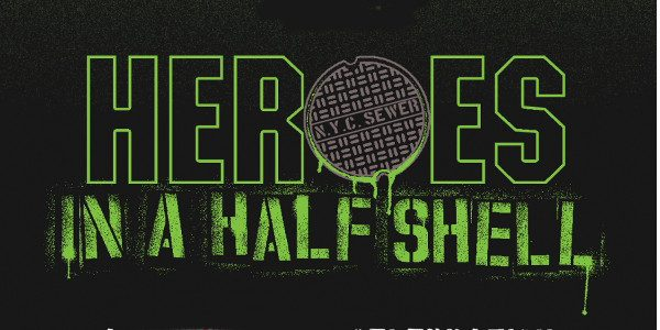 "COWABUNGA! MONDO CELEBRATES TURTLE POWER WITH TEENAGE MUTANT NINJA TURTLES GALLERY SHOW "" order_by=""sortorder"" order_direction=""ASC"" returns=""included"" maximum_entity_count=""500″] Mondo Gallery is thrilled to announce its next totally awesome show, Heroes in […]"