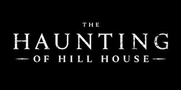 Home is where the horror is… The Haunting of Hill House will officially open its doors Friday, October 12th, launching globally on Netflix. A modern reimagining of Shirley Jackson's iconic […]
