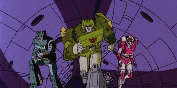 "Enthusiastic Fan Reaction Leads to Even More Opportunities to see the Original 1986 Animated Action-Adventure on the Big Screen "" order_by=""sortorder"" order_direction=""ASC"" returns=""included"" maximum_entity_count=""500″] It's '80s nostalgia, TRANSFORMERS fandom, and […]"