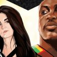 BOOM! Studios and WWE today unveiled a first look atWWE: NXT TAKEOVER – PROVING GROUND #1from writer Dennis Hopeless (Jean Grey) and artist Kendall Goode (Maze Runner: The Death Cure), […]