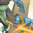 As first revealed at CBR, Valiant is proud to present your first look at the lettered and colored pages of X-O MANOWAR (2017) #19 – a brand-new story arc and […]