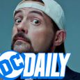 Join host Kevin Smith for a special DC Universe Live Stream to kickoff new, dedicated DC Daily show August 29, 2018 at 4:30pm PT