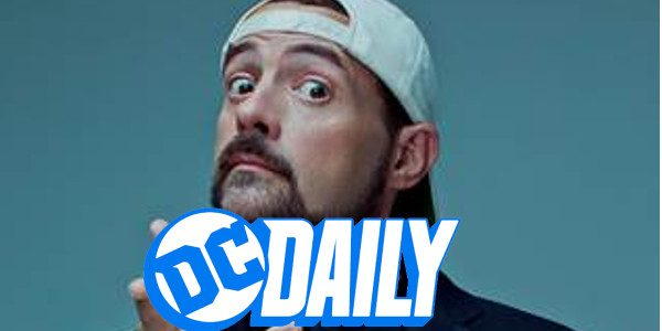 """Join host Kevin Smith for a special DC Universe Live Stream to kickoff new, dedicated DC Daily show August 29, 2018 at 4:30pm PT """" order_by=""""sortorder"""" order_direction=""""ASC"""" returns=""""included"""" maximum_entity_count=""""500″] Tune-in […]"""