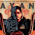 Mayans M.C. Revs Up September 4 at 10PM ET/PT on FX
