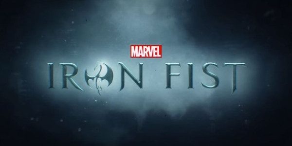 """I've become the thing you didn't have the strength to be."" – Davos In the final trailer for the new season of Marvel's Iron Fist, which premieres globally on Netflix […]"