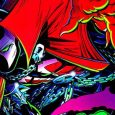 """The Walking Dead"" Director, Greg Nicotero tapped for Todd McFarlane's New ""Spawn""  Movie"