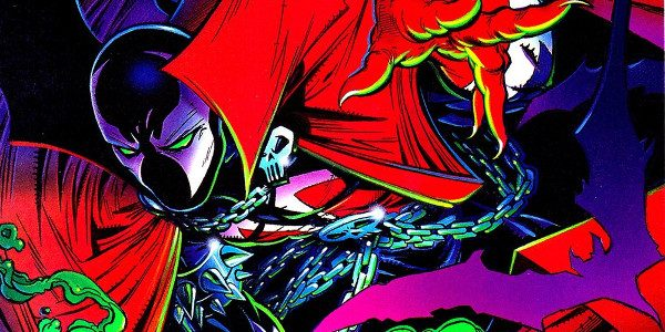 """The Walking Dead"" Director, Greg Nicotero tapped for Todd McFarlane's New ""Spawn""  Movie "" order_by=""sortorder"" order_direction=""ASC"" returns=""included"" maximum_entity_count=""500″] ""The Walking Dead"" Director and Effects Specialist, Greg Nicotero has been tapped for […]"