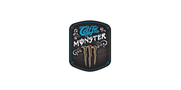 Fans are Invited to Sample Caffé Monster, Play Video Games with Monster Energy's MMA Bellator Star Quinton 'Rampage' Jackson and Recharge Java Monster is excited to host Caffé Monster Pop-Up […]