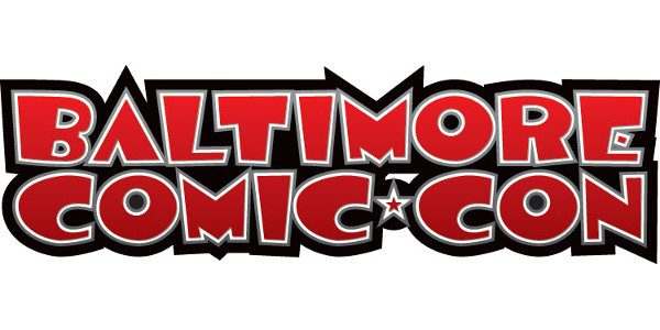 The Baltimore Comic-Con returns to the Inner Harbor this October 23-25 at the Baltimore Convention Center. The Baltimore Comic-Con is pleased to present giants of the comics industry Brian Michael […]