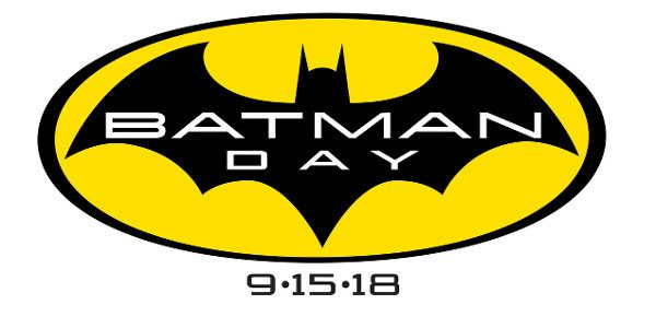 Batman Toys, Apparel, Art and More Available at GameStop Stores Nationwide Fans can now collect, live and play with an exclusive collection of Batman-inspired toys, apparel, games and more featuring […]