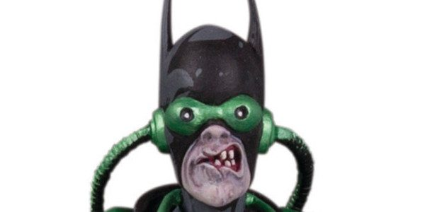 "Darkest Before Dawn: DC Collectibles Brings Dark Nights: Metal to Life "" order_by=""sortorder"" order_direction=""ASC"" returns=""included"" maximum_entity_count=""500″] Straight from the pages of the bestselling DARK NIGHTS: METAL comics series comes an all-new line […]"