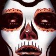 """From BOOM Comics, comes the bone-chilling """"Bone Parish"""" issue 3."""