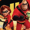 "Dash to Get Your Copy of the Most Anticipated Sequel of All Time! Disney•Pixar's ""Incredibles 2"" Arrives Digitally Oct. 23 and Bursts Onto Blu-rayä Nov. 6"