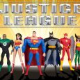 New DC Collectibles 6-inch Action Figure Line Will Be Available Exclusively on DC Universe Subscription Service
