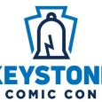Next week, Valiant makes its way to Philadelphia for the inaugural Keystone Comic Con, an incredible weekend of fun for comics and pop culture fans!