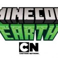 Exclusive MINECON Earth Remix on Cartoon Network Debuts Oct. 8 on Cartoon Network Linear and Digital Platforms