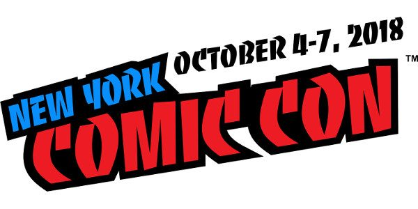 It's that time of year again… The air's getting colder, the days are getting shorter, and Valiant Entertainment is gearing up for another jam-packed New York Comic Con, the biggest […]