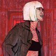 The creators of Jessica Jones, Brian Michael Bendis and Michael Gaydos, continue to bring us new and cool stuff. This time, it's issue 2 of Pearl, from their DC imprint […]