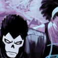 As first revealed at Doom Rocket, Valiant is proud to present your first look at SHADOWMAN (2018) #8, the start of an ALL-NEW STORY ARC and NEW JUMPING-ON POINT by […]