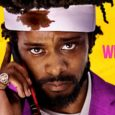 Hip-Hop Artist and Activist Boots Riley's SORRY TO BOTHER YOU Arrives on Digital and Movies Anywhere October 9 and on Blu-ray™ and DVD October 23