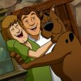 "WARNER BROS. HOME ENTERTAINMENT SERVES UP AN ALL-NEW ORIGINAL ANIMATED FILM WITH THE RELEASE OF ""SCOOBY-DOO! AND THE GOURMET GHOST"" FEATURING CELEBRITY CHEFS BOBBY FLAY, GIADA DE LAURNETIIS AND MARCUS […]"