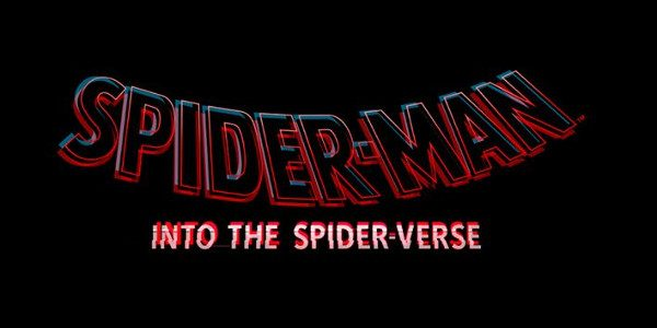 Cast and filmmakers from Sony Pictures Entertainment's highly anticipated Spider-Man: Into the Spider-Verse, from the creative minds of Phil Lord and Christopher Miller, will give audiences an inside look at the […]