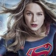 Featuring 2017 Teen Choice Award Winner for Choice TV Actress: Action (Melissa Benoist) Includes Exciting Featurettes, DC Crossover Event and Much More!