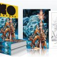 Valiant is proud to announce that it will be supporting Local Comic Shop Day® 2018 on November 17th, 2018 with a specially-numbered, limited-edition release of the X-O MANOWAR by MATT […]