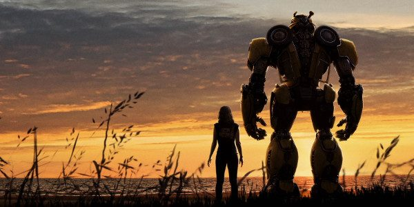 """Paramount Pictures has released the new trailer for BUMBLEBEE """" order_by=""""sortorder"""" order_direction=""""ASC"""" returns=""""included"""" maximum_entity_count=""""500″] On the run in the year 1987, Bumblebee finds refuge in a junkyard in a small […]"""
