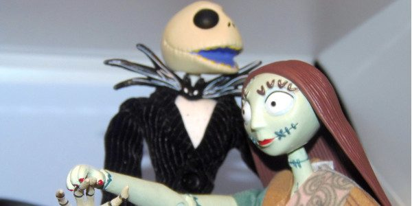 We're Simply Meant To Be! In 1993 Tim Burton introduced the world to stop-motion animated musical A Nightmare Before Christmas. Disney released the film through touchstone pictures because it was […]