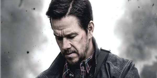 MARK WAHLBERG, LAUREN COHAN, IKO UWAIS, RONDA ROUSEY AND JOHN MALKOVICH STAR IN THE ACTION-PACKED FILM FROM DIRECTOR PETER BERG MILE 22 AVAILABLE ON DIGITAL OCTOBER 30, 2018 AND ON […]