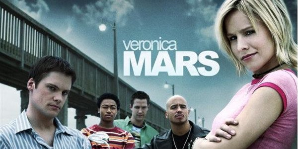 Today, Kristen Bell confirmed that Veronica Mars will return as part of the Hulu Originals slate in 2019 and that fans will be able to watch all past episodes on […]