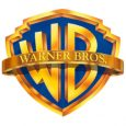 Pam Lifford has been promoted to President, Warner Bros. Global Brands and Experiences, with responsibility for Warner Bros. Consumer Products, DC, Themed Entertainment and a new Global Franchise team, it […]