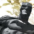Batman's Secret Files #1 comes to us this month from DC. Let's have a gander!