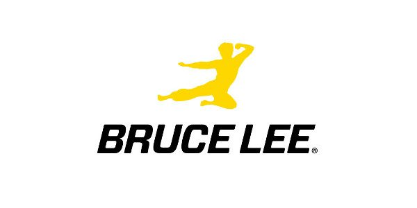 For decades, Bruce Lee has fascinated the world with his groundbreaking martial arts style, philosophical outlook and his on-screen charisma. Now, Diamond Select Toys and Collectibles, LLC, is partnering with […]