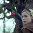 Sabrina the Teen-Age Witch is back, but this time with a darker tone to it.