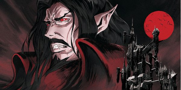 For 22 years, the world of Castlevania has enthralled video game enthusiasts with its adventure-oriented take on the Dracula mythos. Then, in 2017, an animated series based on that world […]