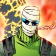 Doom Patrol's Brendan Fraser Makes Special Appearance to Announce Casting of Matt Bomer as Larry Trainor/Negative Man The Big Bang Theory's Kaley Cuoco Unveiled as Voice of DC Villainess Harley […]