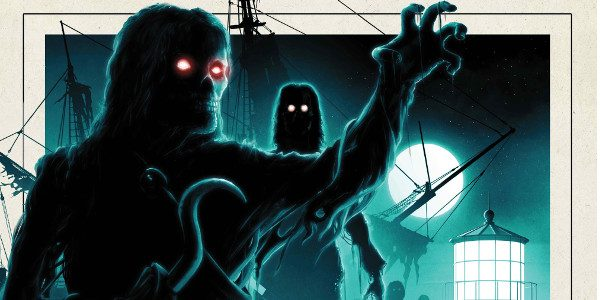 "JOHN CARPENTER'S THE FOG NEW 4K RESTORATION WILL ROLL IN OCTOBER 26 "" order_by=""sortorder"" order_direction=""ASC"" returns=""included"" maximum_entity_count=""500″] BOOKED IN 50 THEATERS ACROSS THE US INCLUDING: The Metrograph, New York   Landmark's […]"